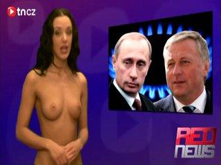 tv-vedushie-golie-video